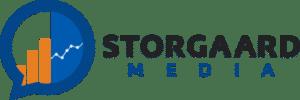 Storgaard Media